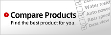 Compare Products  Find the best product for you.